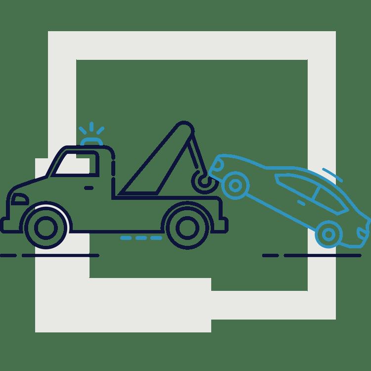 5. Roadside Assistance_Large2-01