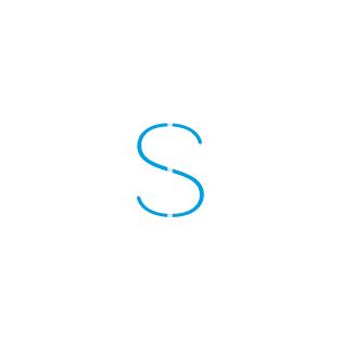 11. RCC Icon
