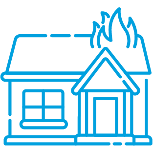 CNI_Homeowner Claim Icon