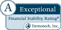 Demotech_Rating_Logo-01