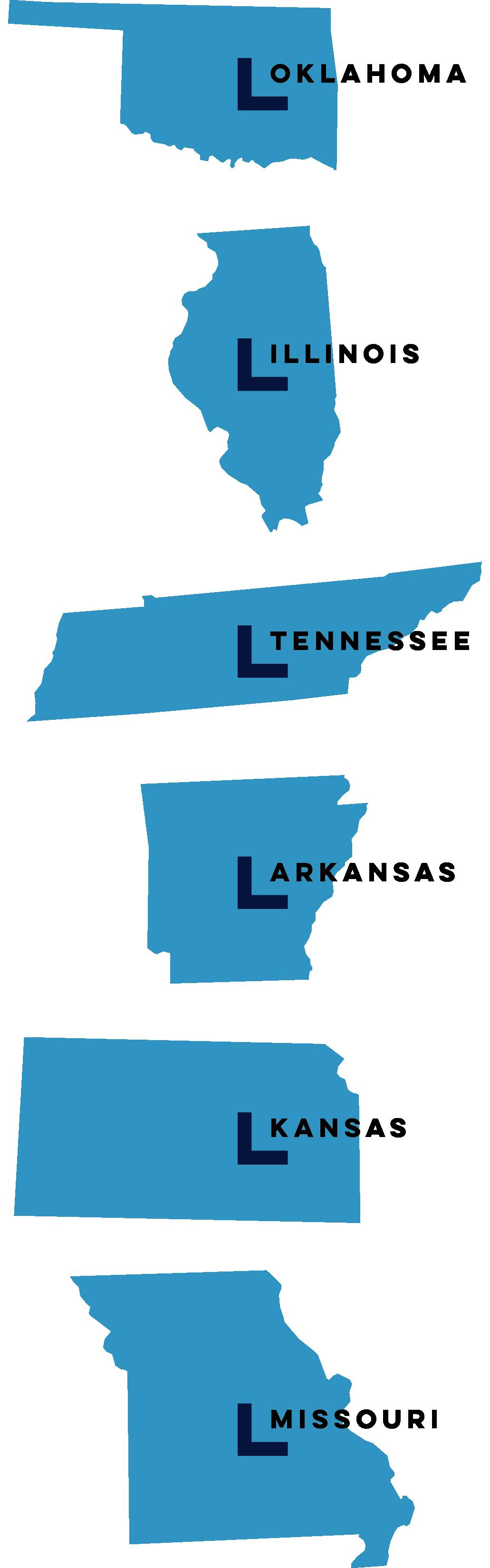 States_900px_1-01