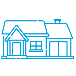 4. Homestead Icon_Small-01