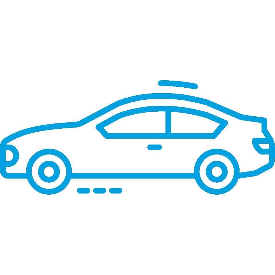 Auto Product Icon-01