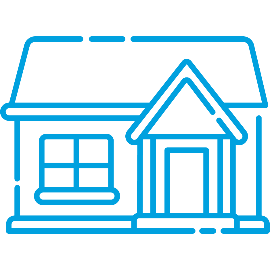 Homeowner Product Icon-01