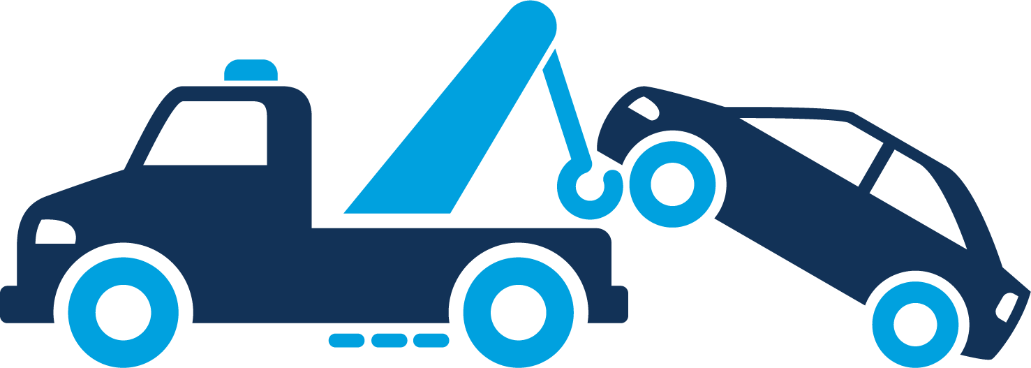 TowTruck_Icon2